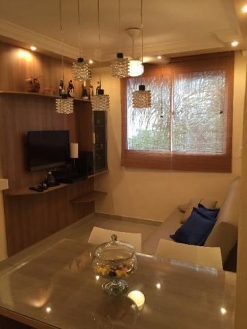 Comprar Apartamentos / Padrão em Ribeirão Preto apenas R$ 195.000,00 - Foto 4