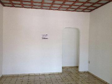 Alugar Comercial / Imóvel Comercial em Ribeirão Preto R$ 3.500,00 - Foto 2