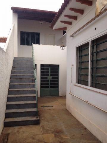 Alugar Comercial / Imóvel Comercial em Ribeirão Preto R$ 3.500,00 - Foto 7