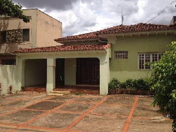Casas / Comercial em Ribeirão Preto Alugar por R$3.500,00
