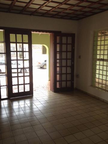 Alugar Comercial / Imóvel Comercial em Ribeirão Preto R$ 3.500,00 - Foto 4