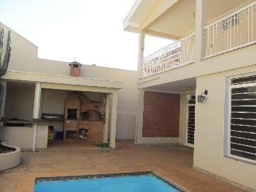 Alugar Casas / Sobrado em Ribeirão Preto. apenas R$ 695.000,00