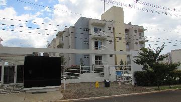 Alugar Apartamentos / Padrão em Ribeirão Preto. apenas R$ 198.000,00