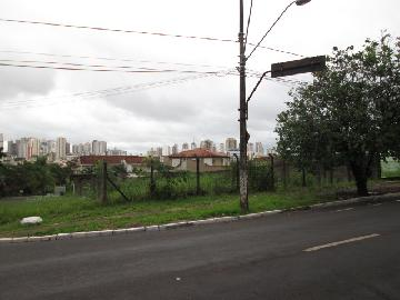 Alugar Terrenos / Lote / Terreno em Ribeirão Preto. apenas R$ 10.000,00