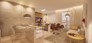 Alugar Apartamentos / Padrão em Ribeirão Preto. apenas R$ 306.000,00