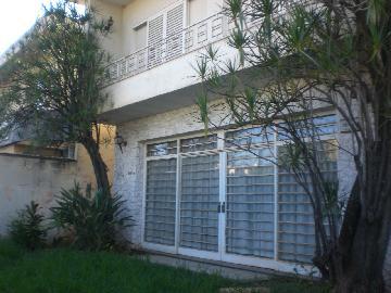 Alugar Casas / Sobrado em Ribeirão Preto. apenas R$ 2.000.000,00