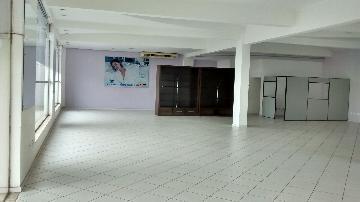 Comercial / Salão comercial em Ribeirão Preto Alugar por R$8.000,00