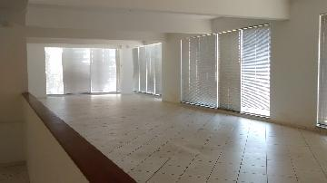 Comercial / Salão comercial em Ribeirão Preto Alugar por R$6.000,00
