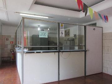 Alugar Casas / Comercial em Ribeirão Preto. apenas R$ 345.000,00