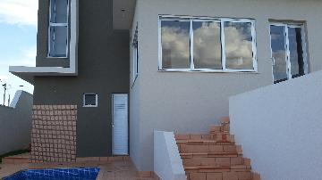 Alugar Casas / Condomínio em Ribeirão Preto. apenas R$ 930.000,00