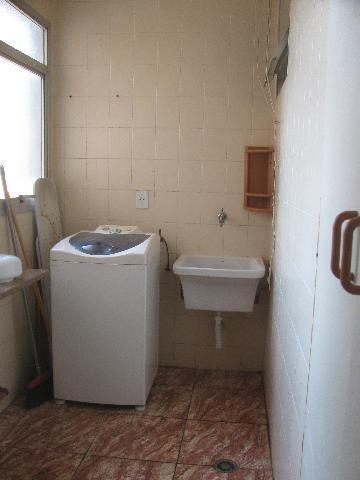 Alugar Apartamentos / Padrão em Ribeirão Preto apenas R$ 850,00 - Foto 6