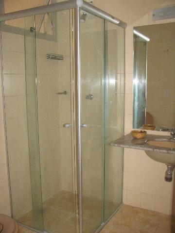 Alugar Apartamentos / Padrão em Ribeirão Preto apenas R$ 850,00 - Foto 8