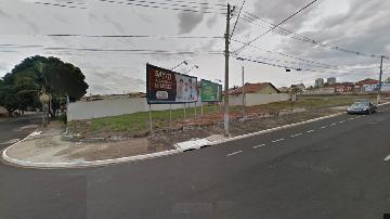 Alugar Terrenos / Lote / Terreno em Ribeirão Preto. apenas R$ 8.000,00