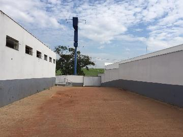 Jaboticabal Jardim das Rosas Comercial Venda R$3.500.000,00  Area do terreno 4200.00m2 Area construida 2900.00m2