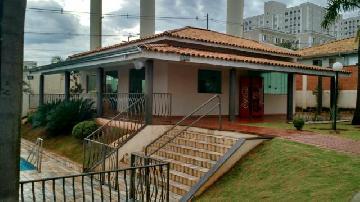 Alugar Casas / Condomínio em Ribeirão Preto. apenas R$ 405.000,00