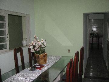 Ribeirao Preto Vila Tiberio Casa Venda R$305.000.000,00 4 Dormitorios 2 Vagas Area construida 80.45m2