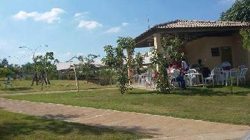 Alugar Apartamentos / Padrão em Ribeirão Preto. apenas R$ 191.000,00
