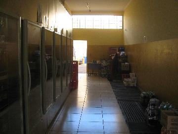 Alugar Comercial / Salão comercial em Ribeirão Preto. apenas R$ 220.000,00