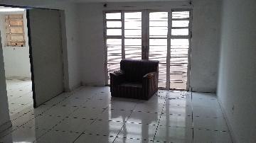 Casas / Comercial em Ribeirão Preto Alugar por R$750,00