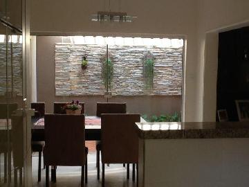 Alugar Casas / Padrão em Ribeirão Preto. apenas R$ 520.000,00