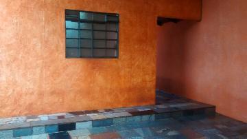 Alugar Casas / Padrão em Ribeirão Preto. apenas R$ 185.000,00