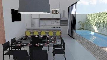Alugar Casas / Condomínio em Bonfim Paulista. apenas R$ 790.000,00