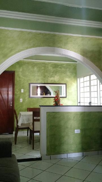 Alugar Casas / Padrão em Ribeirão Preto. apenas R$ 200.000,00