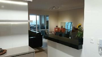 Alugar Apartamentos / Padrão em Ribeirão Preto. apenas R$ 570.000,00