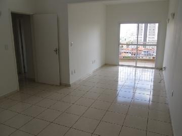 Alugar Apartamentos / Cobertura em Ribeirão Preto. apenas R$ 2.200,00