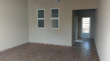 Comprar Casas / Padrão em Ribeirão Preto. apenas R$ 215.000,00