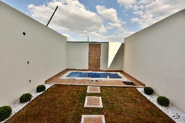 Comprar Casas / Padrão em Ribeirão Preto apenas R$ 555.000,00 - Foto 3
