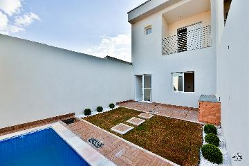 Comprar Casas / Padrão em Ribeirão Preto apenas R$ 555.000,00 - Foto 1
