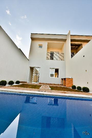 Comprar Casas / Padrão em Ribeirão Preto apenas R$ 555.000,00 - Foto 6