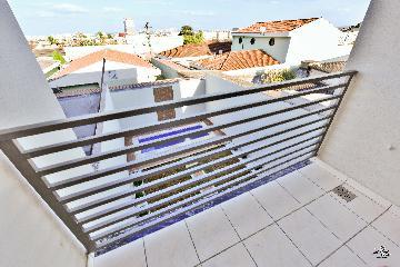 Comprar Casas / Padrão em Ribeirão Preto apenas R$ 555.000,00 - Foto 18