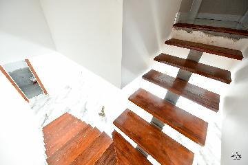 Comprar Casas / Padrão em Ribeirão Preto apenas R$ 555.000,00 - Foto 24