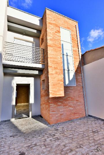 Comprar Casas / Padrão em Ribeirão Preto apenas R$ 555.000,00 - Foto 31