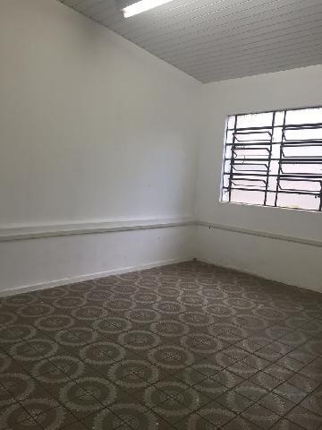 Alugar Casas / Comercial em Ribeirão Preto. apenas R$ 410.000,00