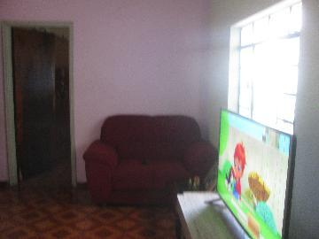 Alugar Casas / Padrão em Ribeirão Preto. apenas R$ 195.000,00