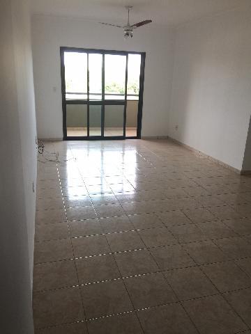 Alugar Apartamentos / Padrão em Ribeirão Preto. apenas R$ 430.000,00