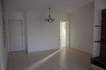 Alugar Apartamentos / Padrão em Ribeirão Preto. apenas R$ 2.500,00