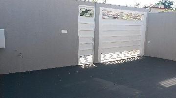Alugar Casas / Padrão em Ribeirão Preto. apenas R$ 275.000,00