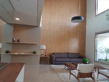 Alugar Apartamentos / Padrão em Ribeirão Preto. apenas R$ 880.000,00