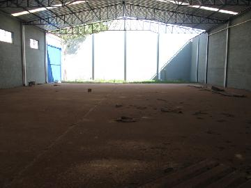 Alugar Comercial / Salão comercial em Ribeirão Preto. apenas R$ 7.000,00