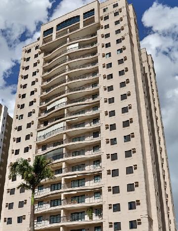 Alugar Apartamentos / Padrão em Ribeirão Preto. apenas R$ 785.000,00