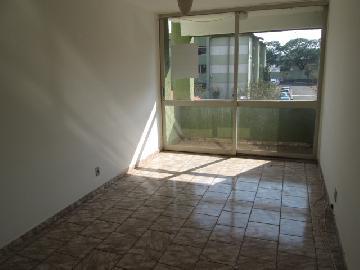 Alugar Apartamentos / Padrão em Ribeirão Preto. apenas R$ 190.000,00