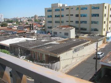 Alugar Apartamentos / Padrão em Ribeirão Preto R$ 950,00 - Foto 12