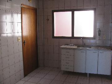Alugar Apartamentos / Padrão em Ribeirão Preto R$ 950,00 - Foto 8