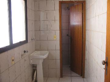 Alugar Apartamentos / Padrão em Ribeirão Preto R$ 950,00 - Foto 10