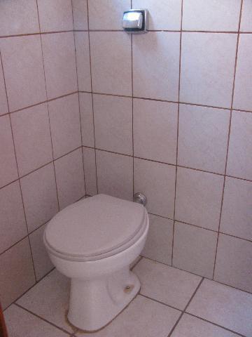 Alugar Apartamentos / Padrão em Ribeirão Preto R$ 950,00 - Foto 7