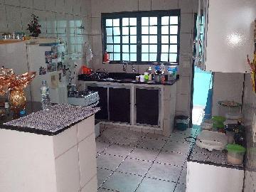 Alugar Casas / Padrão em Ribeirão Preto. apenas R$ 276.000,00